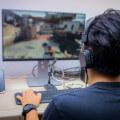 オンラインゲーム業界の現状や今後は?求められる人材も説明