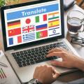 ゲームの翻訳(ローカライズ)とは?仕事内容や必要な資格・技術について