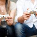 家庭用ゲーム業界の現状や今後は?求められる人材も説明