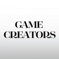GAME CREATORS編集部 斉藤