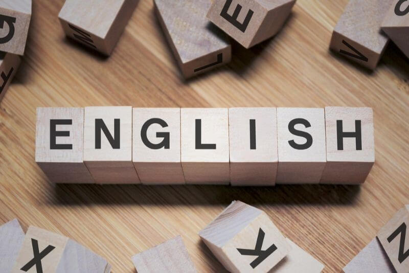どうかご理解ください 英語