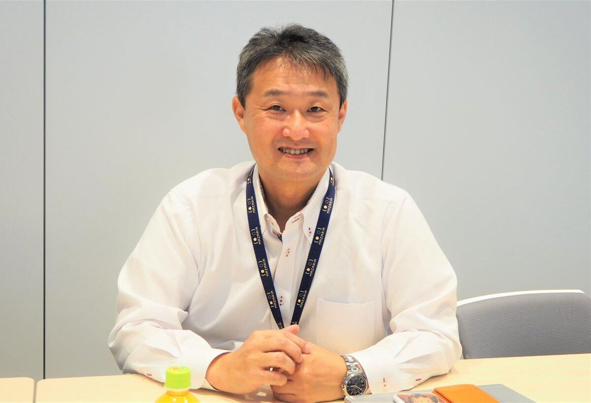 ナムコ アミューズメント バンダイ