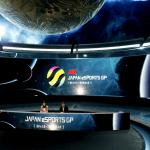 "<span class=""title"">日本eスポーツ連合活動発表会及び JAPAN eSPORTS GRAND PRIX OPENINGレポート ~ JeSU参加料徴収型大会ガイドラインを制定 ~</span>"