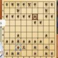 株式会社AKALIの企画・プロデュースによる将棋ソフト「香川愛生とふたりで将棋」、10月30日に発売