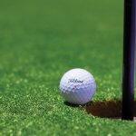 "<span class=""title"">『Wonderputt』に見る、動きのあるゴルフゲームの作り方</span>"