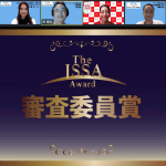 "<span class=""title"">スタートアップ企業のピッチコンテスト『The JSSA Tokyo Award』の審査委員賞にeスポーツスタートアップのゲシピ株式会社が選出</span>"