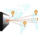 """<span class=""""title"""">株式会社キュービスト、HeadSpinとの業務提携により国内ストリーミングサービス会社向けパフォーマンス監視サービスを提供開始</span>"""