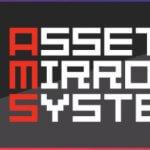 "<span class=""title"">double jump.tokyo、ブロックチェーンゲームのマルチチェーン対応を支援する「Asset Mirroring System」β版をリリース!NFT取引所「miime」との実証実験を開始!</span>"