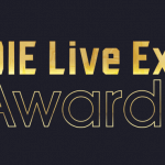 "<span class=""title"">優れたインディゲームをみんなで選ぶ「INDIE Live Expo Awards」ノミネートタイトル公開&ユーザー投票開始</span>"
