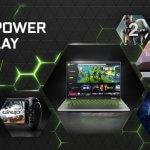 """<span class=""""title"""">世界中で人気の最新ゲームが楽しめるクラウドゲーミングサービス「GeForce NOW」を【auスマートパスプレミアム】で提供開始!10月20日(火)より</span>"""