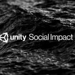 "<span class=""title"">Unity、社会活動への取り組みを強化し、Playing for the Planet、Pledge 1%、Rare Beautyと提携</span>"