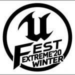 "<span class=""title"">Unreal Engineの公式オンライン勉強会「UNREAL FEST EXTREME 2020 WINTER」の講演スケジュールとゲームジャム詳細が公開に!</span>"