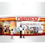 "<span class=""title"">香港にアミューズメント施設『NAMCO The LOHAS店』2020年11月26日(木)オープン! 2021年1月には海外初出店のデジタルプレイグラウンドを併設予定</span>"