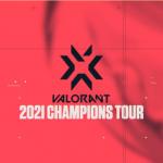 """<span class=""""title"""">ライアットゲームズのタクティカルFPS「VALORANT」、グローバルツアー「2021 VALORANTチャンピオンツアー」開催</span>"""