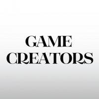 GAME CREATORS編集部 コイズミ