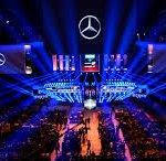 "<span class=""title"">グローバルeスポーツ市場ー「2019ー2025年の予測期間中に約20%のCAGRで成長する予測」</span>"