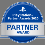 "<span class=""title"">PS4版『黒い砂漠』、PlayStation Partner Awardsを初受賞 !</span>"