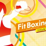 "<span class=""title"">発売約1ヶ月で全世界累計50万本突破! 「Fit Boxing2 -リズム&エクササイズ-」・「Fitness Boxing2:Rhythm&Exercise」(海外版)</span>"