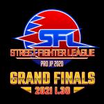 """<span class=""""title"""">「ストリートファイターリーグ:Pro-JP 2020 グランドファイナル」のスペシャルゲストに歌広場淳(ゴールデンボンバー)が決定! 「CAPCOM CUP 2020」中止等のお知らせ。</span>"""