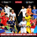 "<span class=""title"">アジアサッカー連盟とのパートナーシップを拡充</span>"
