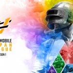 "<span class=""title"">【esports】プロeスポーツチーム「SCARZ」PUBG MOBILE JAPAN LEAGUE SEASON1 参画決定のお知らせ</span>"