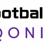 """<span class=""""title"""">ウイイレ公式のeスポーツ「eFootball League 2020-21シーズン」モナコのIQONIQ社がプロリーグ「eFootball.Pro」のタイトルパートナーに就任!</span>"""