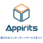 "<span class=""title"">東京証券取引所JASDAQスタンダード市場への上場承認に関するお知らせ</span>"