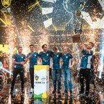 """<span class=""""title"""">世界最大規模のesportsチームTeam Liquidは、ゲーミングイノベーションをリードし続けるAlienwareとの10年目のパートナーシップを更新!</span>"""