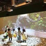 """<span class=""""title"""">ゲーム開発で培った技術で冒険あそびをリアルに再現『DOCODOCO The LOHAS 康城店』 香港の子どもたちにリアルなエンターテインメントをお届け</span>"""
