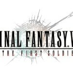 "<span class=""title"">エイチーム、スマートデバイス向けゲーム『FINAL FANTASY VII THE FIRST SOLDIER』をスクウェア・エニックスと共同開発</span>"