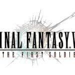 "<span class=""title"">エイチーム、スマートデバイス向けゲーム『FINAL FANTASY VII THE FIRST SOLDIER』をスクウェア・エニックスと共同開発</span>"