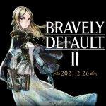 "<span class=""title"">ゲーム分野の子会社 クレイテックワークス 大人気RPGシリーズ最新作『ブレイブリーデフォルトII』を開発 ~2/26(金)スクウェア・エニックスより発売~</span>"