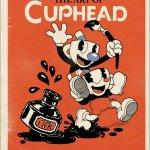 """<span class=""""title"""">全世界で大ヒットしたインディーゲームの傑作『Cuphead』のアート集が邦訳化!</span>"""