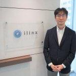 "<span class=""title"">株式会社イリンクス代表の田中様に、イリンクスの事業内容、ゲーム開発を支える高い技術力について聞いてみました!</span>"