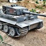 """<span class=""""title"""">『戦車の履帯を愛でるアプリ』に見る、注目されるゲームの企画力とは</span>"""