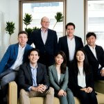 "<span class=""title"">【SIP Global Partners】164億円の1号ファンド一次募集完了</span>"