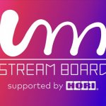 """<span class=""""title"""">様々なプラットフォームのゲーム配信をまとめて探せるサイト「ゲーム配信番組表 STREAM BOARD」をリリース!</span>"""