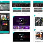 """<span class=""""title"""">YouTube動画APIを使った動画×ゲームの新感覚Webメディア TuberPlus(チューバープラス)リリースのお知らせ</span>"""
