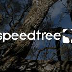 "<span class=""title"">Unity、SpeedTree® の開発元 Interactive Data Visualization社を買収</span>"
