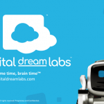 "<span class=""title"">Monozukuri Ventures、パーソナルロボットやゲームでSTEM / STEAM教育に取り組むDigital Dream Labsに出資</span>"