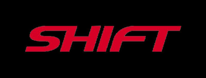 Main logo shift 19
