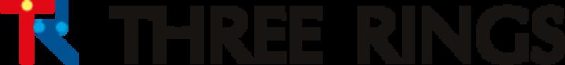 Main top main logo