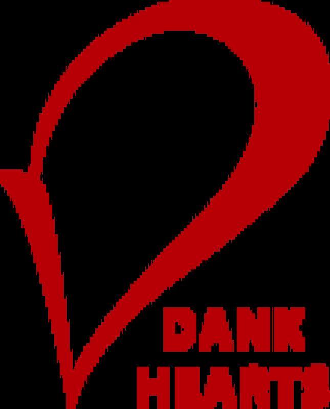 Main f logo