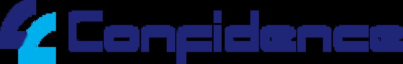Main logo pc