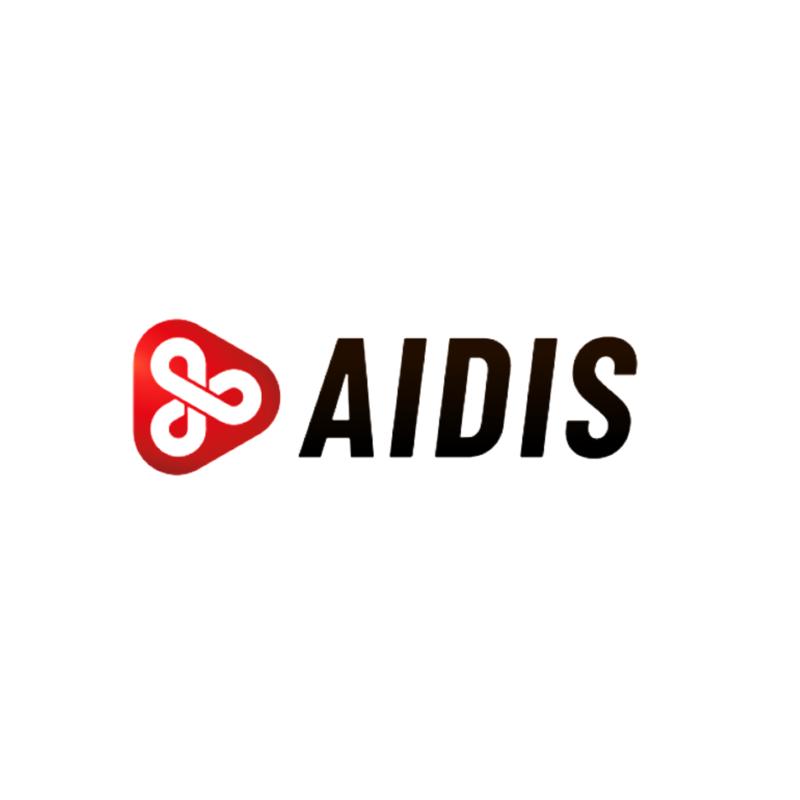 Main aidis logo %e6%ad%a3%e6%96%b9%e5%bd%a2