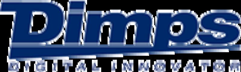 Main logo 01