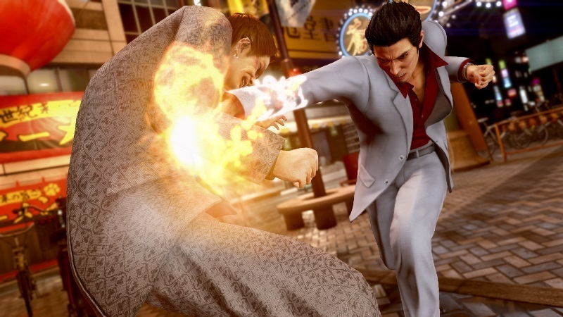 Main %e9%be%8d%e6%a5%b52 kiryu battle